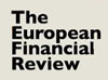 europeanfinancialreviewlogo_taniaellis