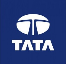 tata_logo12-570x3001