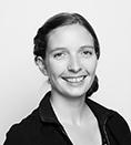 Maria-Damgaard-Laugesen-The-Social-Business-Company