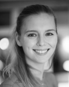 Nina Anker Nissen