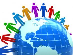 Social entrepreneurship on the map