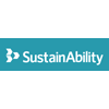 SustainAbility logo_100x100