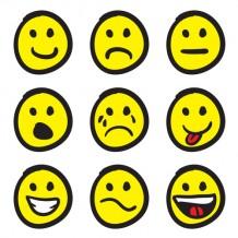 TheNewPioneers_TEllis_Happiness