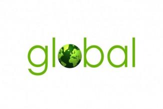 global-icon