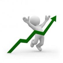 qualitative growth