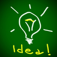 social innovation_ideas