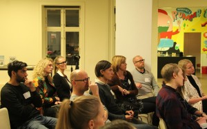 CSR crises and dilemmas_The Social Business Club