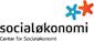 logo center for socialokonomi