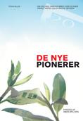 De nye Pionerer_TaniaEllis