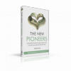 The-New-pioneers-book1-240x240