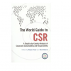 A world guide to CSR_Taniaellis