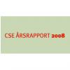 CSE Årsrapport 08_TaniaEllis