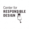 Center For Responsible Design_TaniaEllis