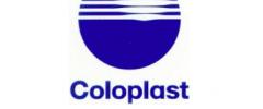Coloplast_TaniaEllis