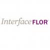 Interface Flor_TaniaEllis