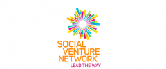 SOCIAL VENTURE NETWORK_TANIAELLIS