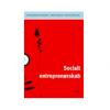 Socialt entreprenørskab_TaniaEllis