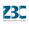 South Zealand Business School_TaniaEllis
