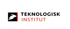 Teknologisk Institur_TaniaEllis