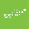 innovasjion norge_taniaellis