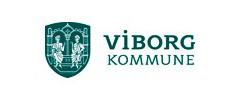 viborg_kommune_taniaellis-240x100