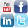 socialmedia_taniaellis