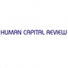 Human Capital Review artikel_TaniaEllis