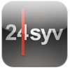 radio-24syv
