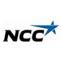 NCC logo_TaniaEllis