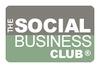 SocialBusinessClub_100x100