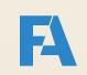 forlaget_andersen_logo