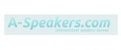 A-Speakers_TE