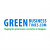 Green Business Times, TaniaEllis