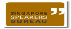 Singapore Speakers Bureau Tania Ellis