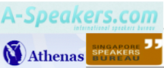 SpeakerBureaus_240x100