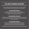 TheNewPioneers_Manifest
