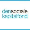 densocialekapitalfond_taniaellis