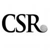 CSR_TaniaEllis