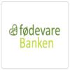 Foodbank_TaniaEllis