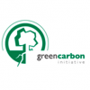 Green Carbon Initiative_TaniaEllis