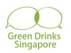 GreenDrinksSingapore