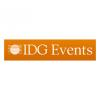 IDG Events logo