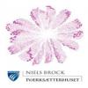 Niels Brock Iværksætterhuset_TaniaEllis