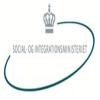 Social og Integrations ministeriet_TaniaEllis
