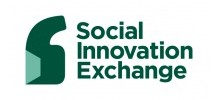 SocialInnovationExchange_TaniaEllis