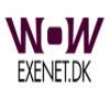 WOW Exenet_TaniaEllis