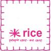 rice_taniaellis