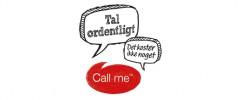 Callme_TalOrdentligt_TaniaEllis