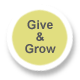 GiveandGrow_button