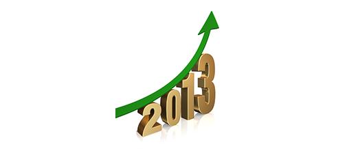 2013 trends 524X218